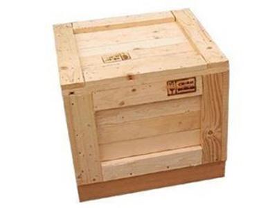 夾板價格-廣東優良森群興木制品