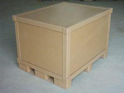 包装木箱|优良森群兴木制品 推荐