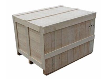 包装木箱价格_三水森群兴木厂专业提供森群兴木制品