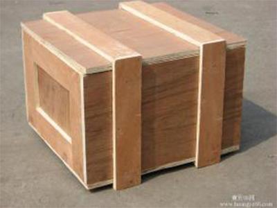森群兴木制品 哪家便宜_实木木箱生产厂家