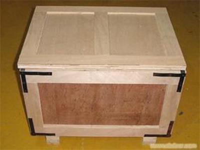 森群兴木制品 订做价格怎样-木材包装箱批发厂家