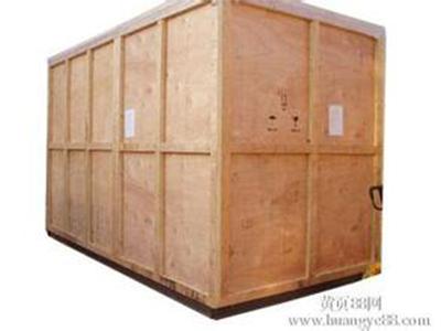 三水森群兴木厂森群兴木制品 _品质之选-木材包装箱批发