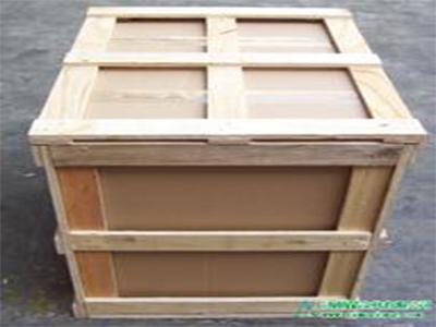 买森群兴木制品 就来三水森群兴木厂-木箱子生产厂家