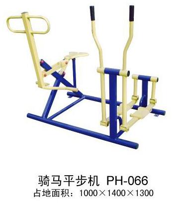 广西专业级的广西健身路径推荐|南宁户外健身器材