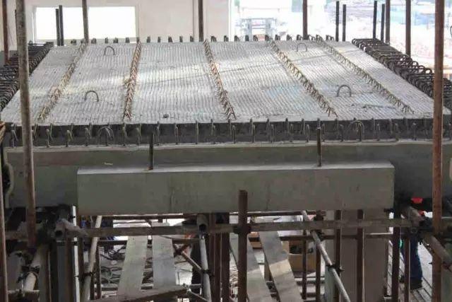【广发建材】烟台预制叠合板 烟台预制叠合板厂家