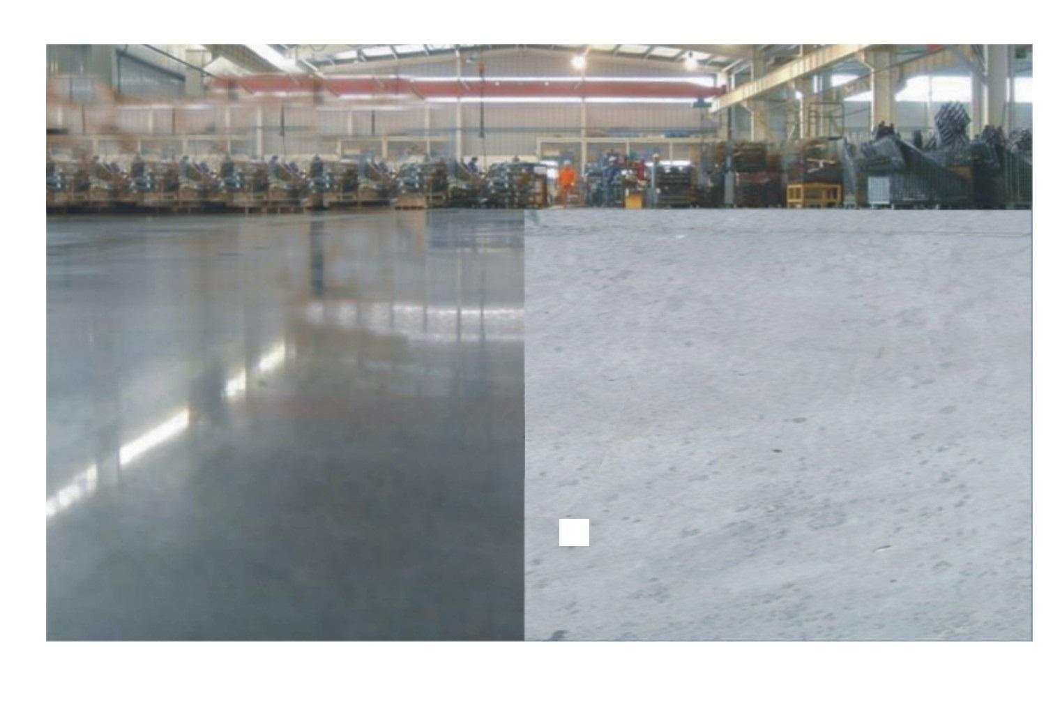 固化地坪染色剂-江苏混凝土密封固化剂哪家更专业