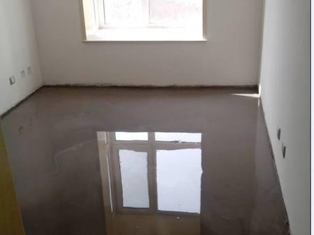 丹东环氧自流平路面|沈阳佳诚地坪专业提供水泥自流平施工
