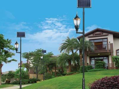 甘肃景观灯厂家-好用的景观灯甘肃联创新能源供应