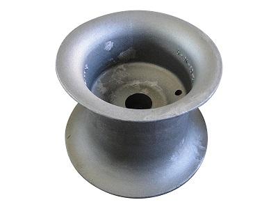 提供耐用的铸铁件达发铸造铸铁件不锈钢铸造|高品质达发铸造铸铁件供应信息
