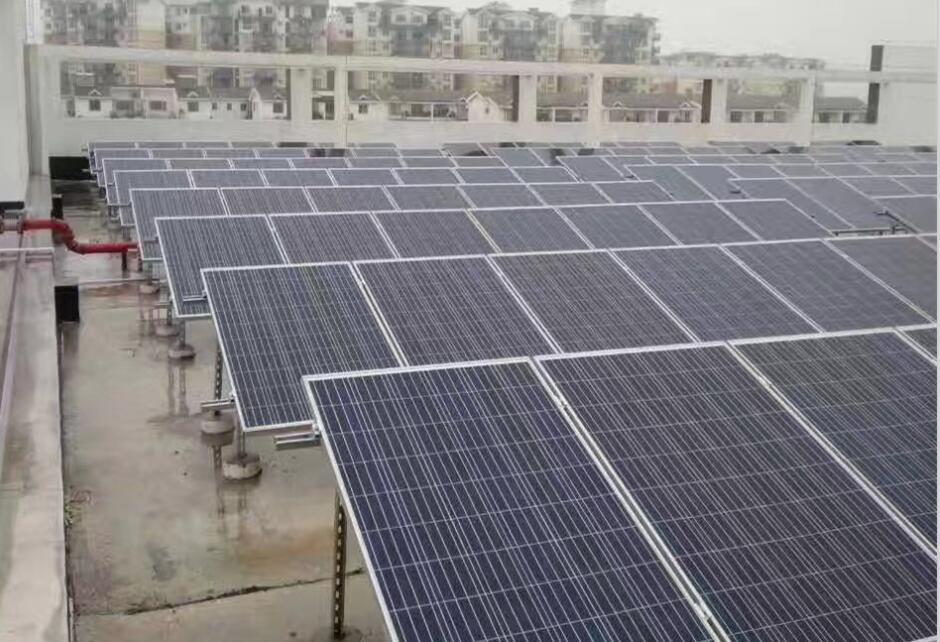 崇左太阳能发电工程安装-购买销量好的太阳能光伏发电系统优选广西卓晟能新能源公司
