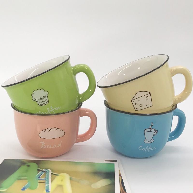 专业的四色小号咖啡杯供应商_永德福家居_杯子的英文