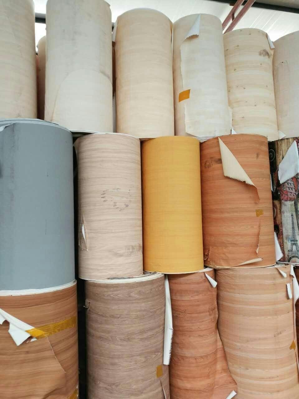 想购买报价合理的木纹纸,优选福源纸制品有限公司 木纹纸公司
