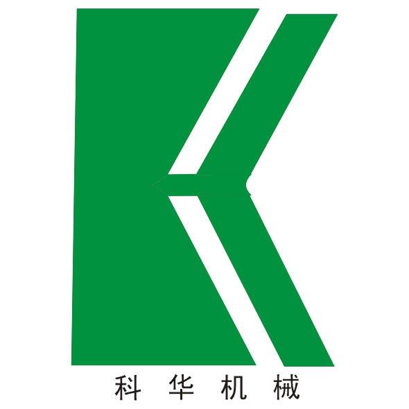 广东肇庆市科华食品机械实业有限公司