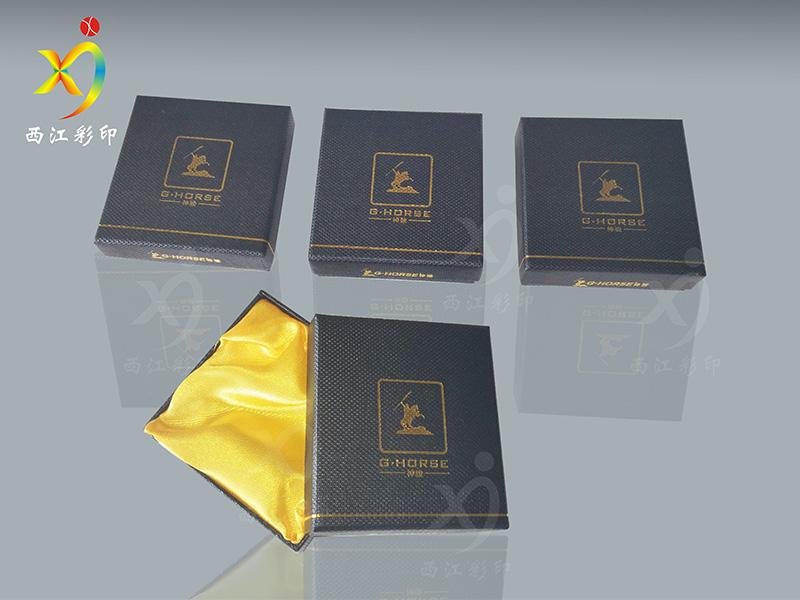纸质手工盒供应-肇庆哪有销售价位合理的纸质手工盒