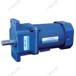 无锡具有性价比的微型齿轮减速电机_好的减速电机
