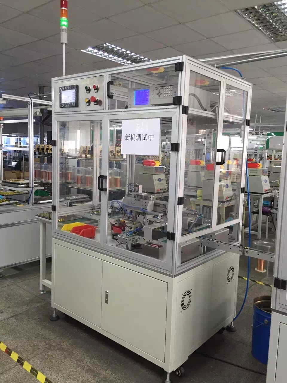 高品质厦门自动焊锡机批发,三明自动焊锡机供应商