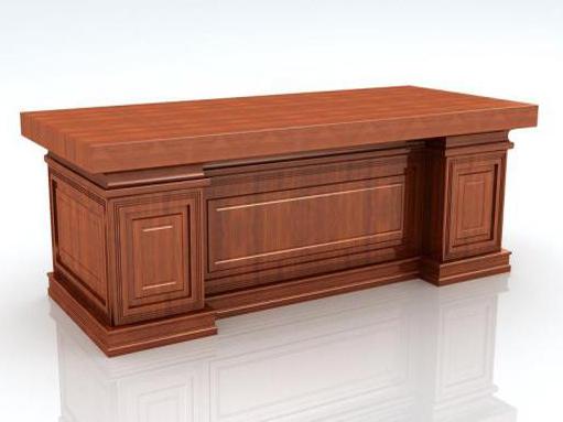 铝合金写字桌,铝合金写字桌生产厂家,铝合金茶桌
