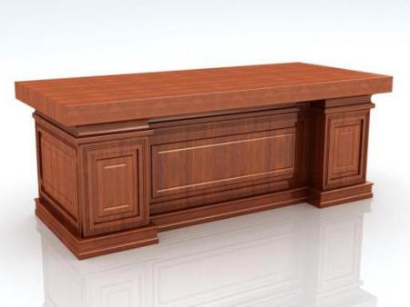 铝合金写字桌生产厂家——山东铝合金茶桌