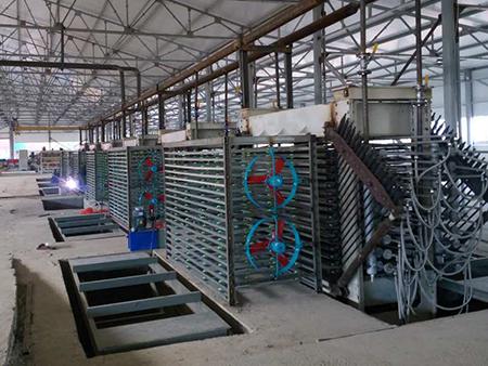 群山機械QSG呼吸式干燥機怎么樣——呼吸式干燥機批發定制