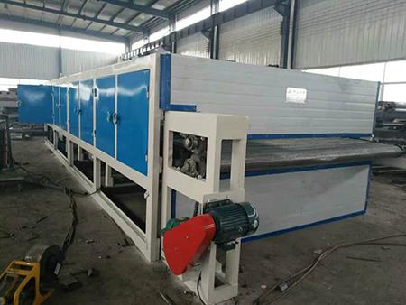 臨沂價格實惠的四尺旋切機流水線出售,好用的厚芯板旋切生產線