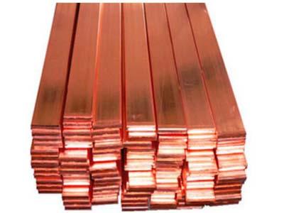 紫铜板厂家-供应铜材_您的品质之选