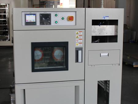江苏价格优惠的恒温恒湿试验柜外壳哪里有卖 淮安专业钣金加工