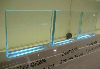 【天晶玻璃】烟台玻璃 烟台玻璃安装