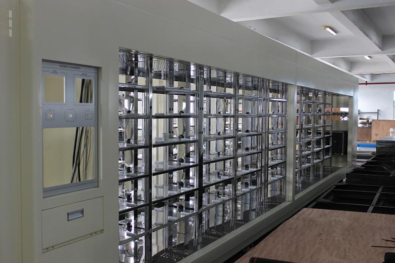 怎樣才能買到專業的機箱外殼-溧陽鈑金加工廠