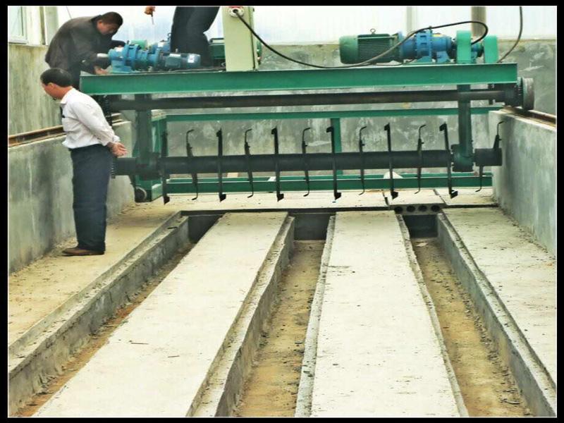 消灭处理-价位合理的畜禽粪尿无害化消灭处理成套设备供销