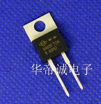 專業的MM8F70K宏微LED電源安定器 質量硬的MM8F70K宏微LED電源安定器品牌推薦