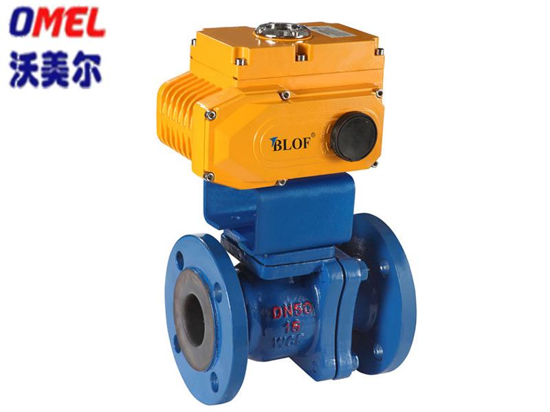 不锈钢气动球阀价格-天津哪里有供应高质量的不锈钢电动球阀
