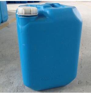 有品质的不锈钢清洗剂哪里买_潮州不锈钢清洗剂