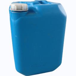 供应广东价位合理的环保碳氢清洗剂-东莞环保碳氢清洗剂