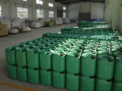 惠州脱脂粉厂|惠州报价合理的脱脂粉厂家直销