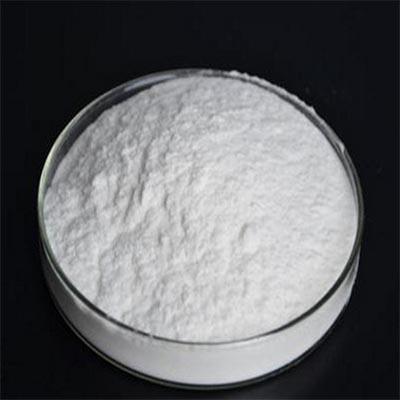 找实惠的羧甲基纤维素当选广州市辉豪化工-食品级纤维素使用方法