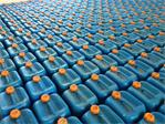 东明化工实惠的惠州优质钝化剂-代理钝化剂