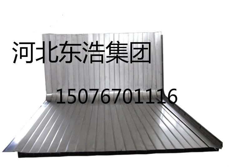 小巨人机床防护罩供应商_哪里有卖优质的小巨人VTC160机床防护罩