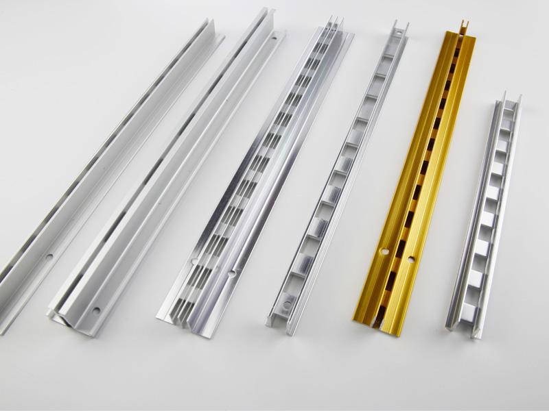 肇庆铝梯柱厂家|专业的不锈钢梯柱推荐