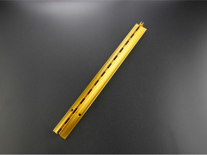 受欢迎的不锈钢梯柱推荐_广东铝梯柱厂家