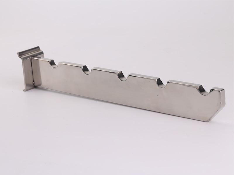 广东不锈钢支架,价位合理的厂家直销服装支架供应信息