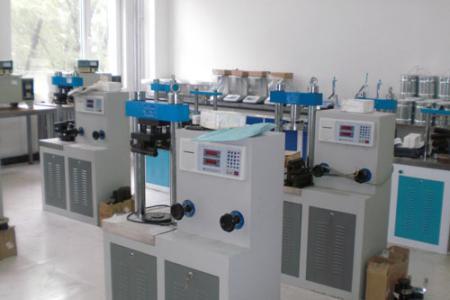 临沂混凝土实验仪器价格 临沂高质量的临沂混凝土实验仪器哪里买
