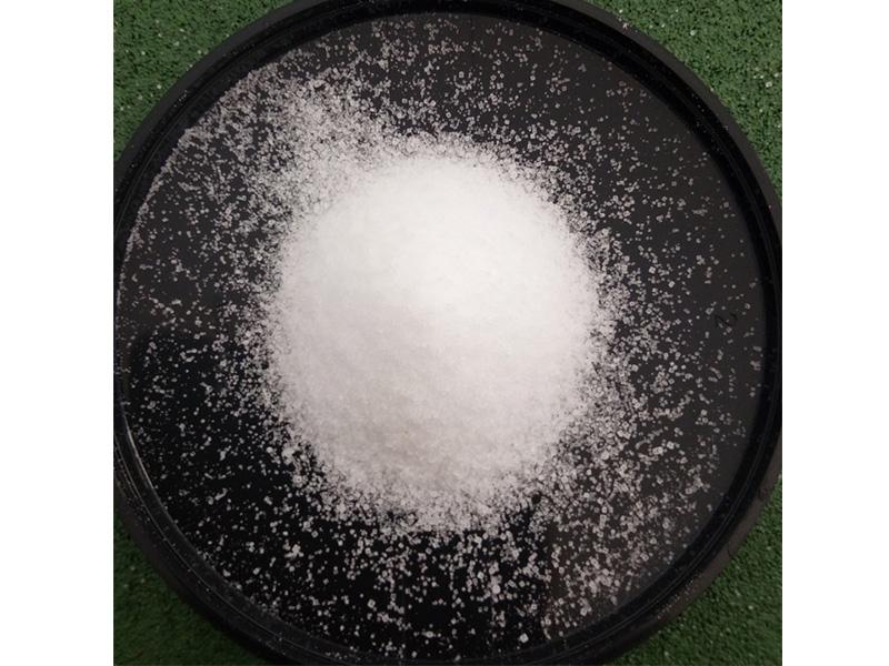 連云港硫酸銨-優良的硫酸銨供應廠家在哪里