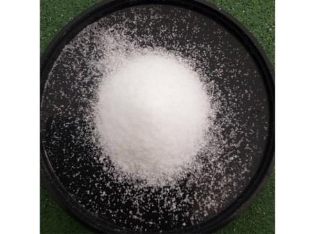 连云港硫酸铵_具有口碑的硫酸铵供应厂家当属龙泰威食品配料