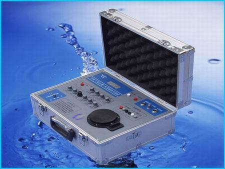 买临沂水质分析仪器认准临沂科盟仪器_临沂水质分析仪器价格范围