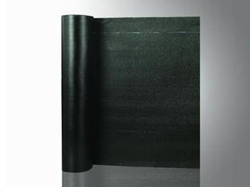 SBS防水卷材生產廠家-上哪買好質量的SBS防水卷材