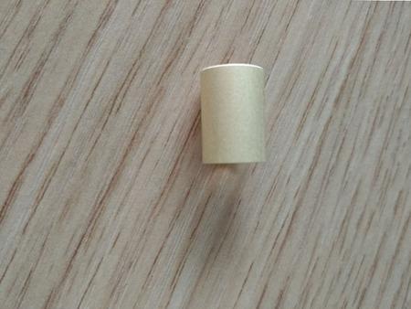 环保铜防变色剂配方——立优科技质量好的铜保护剂