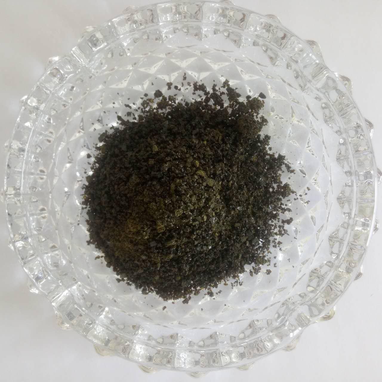 龍泰威檸檬酸鐵銨-可信賴的檸檬酸鐵銨生產廠家當屬龍泰威食品配料