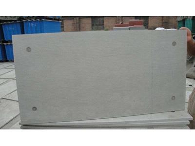 青海水泥板-在哪能买到高质量的水泥板呢
