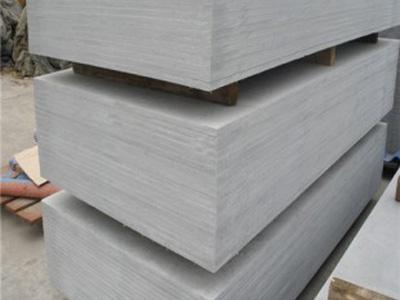 甘肃水泥板|实惠的水泥板火热供应中