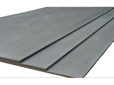 甘肃水泥板-耐用的水泥板哪里买